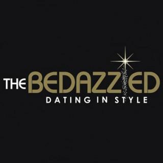 BeDazzled Branding