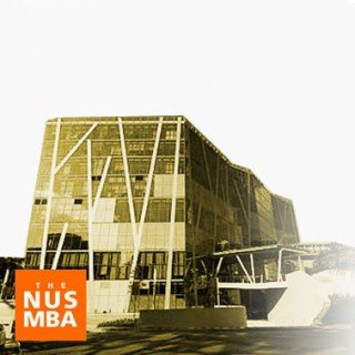 NUS Business School