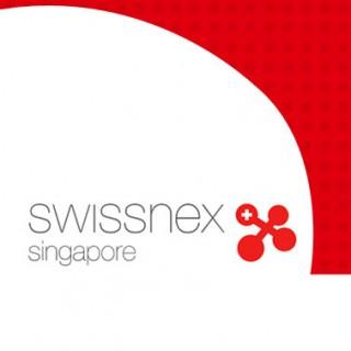 Swissnex Singapore